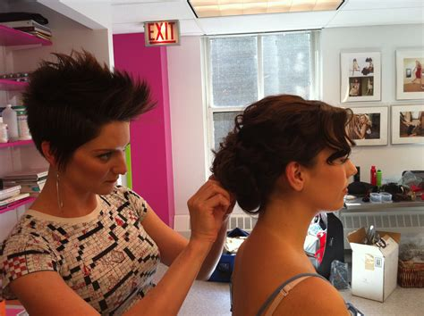school for makeup artist chicago makeup school vizio makeup academy courses