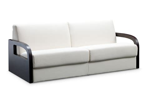 Hagalund Divano Letto 2 Posti : Lampo Sofa Bed With Lampolet Mechanism