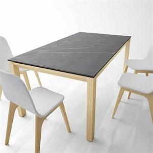 Esstisch Mit Keramikplatte : m bel von life meubles g nstig online kaufen bei m bel garten ~ Watch28wear.com Haus und Dekorationen
