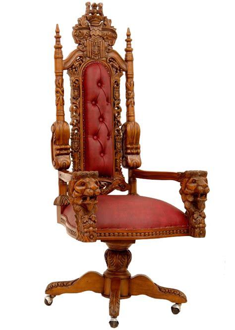 fauteuil de bureau chesterfield bordeaux castle meubles de style fauteuils de style et