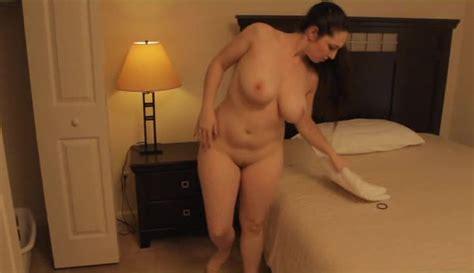 Odette Despairr Nude Pics Page 1