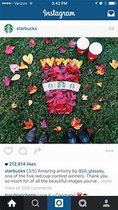 6 Holiday Instagram Marketing Tips for Businesses Social