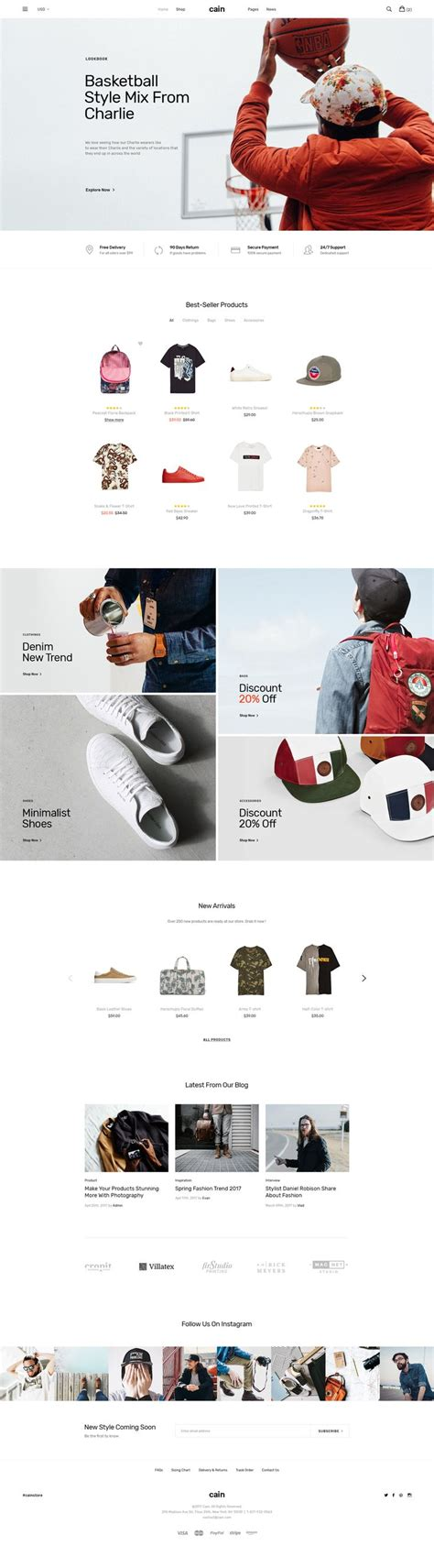 caign email to template mailchimp best 25 edm template ideas on pinterest email