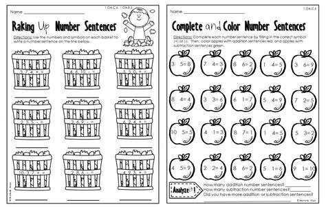 Worksheetsforkidsmathkindergartenthe5senses Sense Organs Worksheets For Grade 1 Five