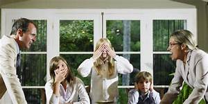 3 Ways Your Unhappy Marriage May Be Hurting Your Kids ...