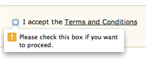 pdf forms field required if checkbox checked
