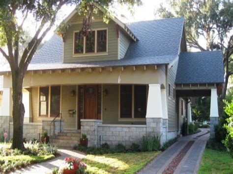what style house do i 1905 craftsman style homes 1905 home interiors custom