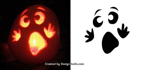easy pumpkin templates 1000 ideas about easy pumpkin carving on pumpkin carvings cool pumpkin carving and