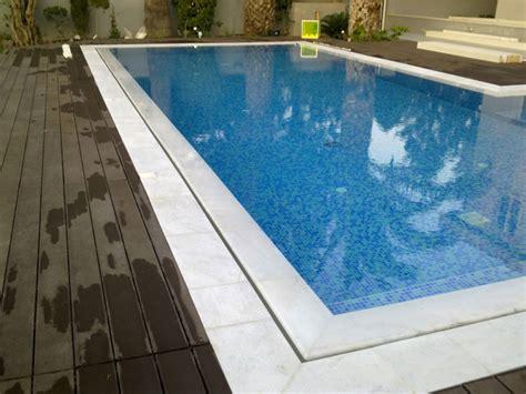 Swimming Pools In Cyprus  Πισίνα  Πισίνες Divein Group