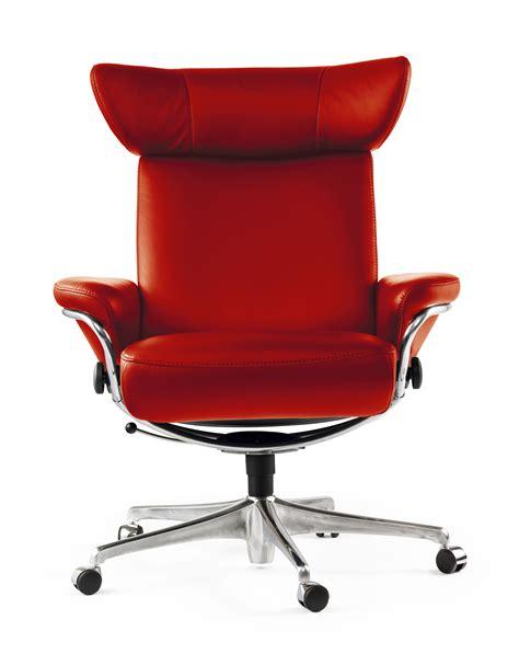 meilleur bureau meilleur chaise de bureau ak racing jeu chaise