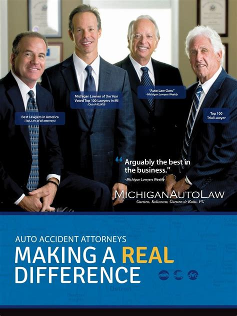 michigan auto accident attorney asbestos meaning