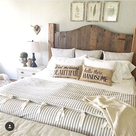 Ticking Stripe Bedding Farmhouse Bedding Duvet Wood. Milo Baughman. Wallpaper Designs. Mascord House Plans. Curtains With Blinds. King Vs Queen Bed. Metal Bar Stools. Live Edge Siding. Leathered Granite Countertops Reviews