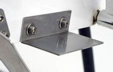 Trim Tabs For Jon Boat by Trim Tabs Vs Hydrofoil Page 1 Iboats Boating Forums