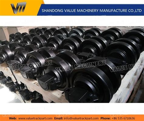 shandong  machinery manufacture coltd