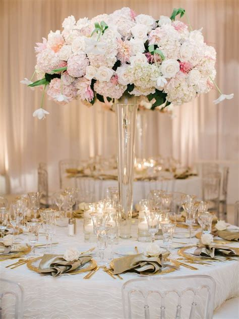 chic white blush gold seaside wedding  montage laguna
