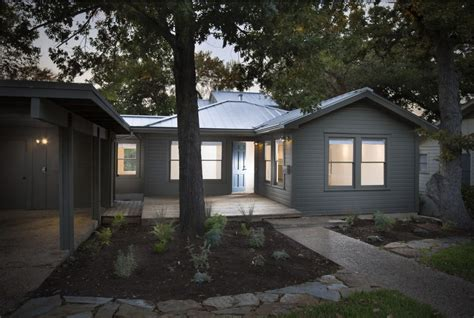 Homes For Rent Tx by Homes For Rent Tx We