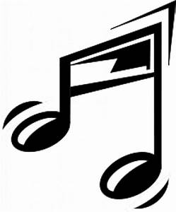 Funny music note Vector | Free Download
