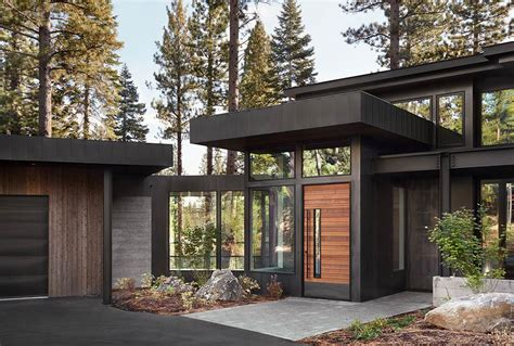 Prefab Modular Homes Builder on the West Coast: Method Homes