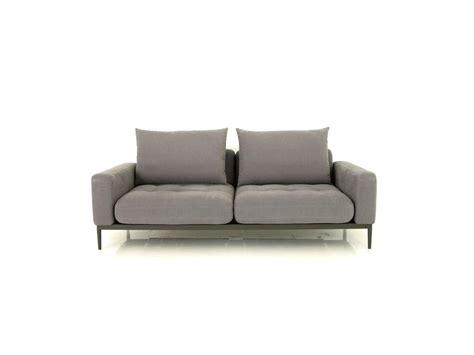 Atemberaubend Rolf Ecksofa Ideen by Zweier Sofa Mit Relaxfunktion Luxus Wohngestaltung Ecksofa