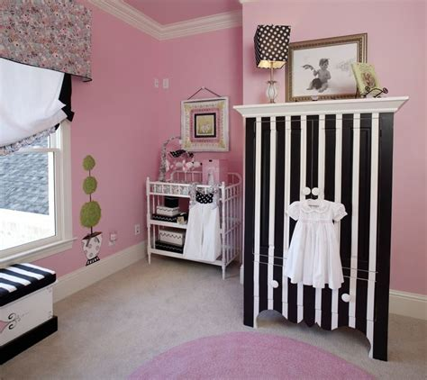 paint colors that go with pink carpet what color carpet goes with pink walls home safe