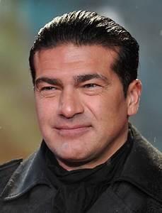 Tamer Hassan Net Worth  Celebrity Net Worth