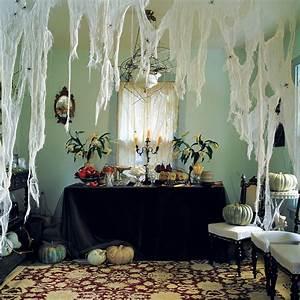 Creative, Handmade, Indoor, Halloween, Decorations