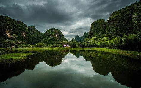 keindahan indonesia tempat wisata indonesia