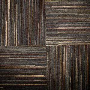 Carpet squares pattern carpet vidalondon for Office floor carpet tiles texture
