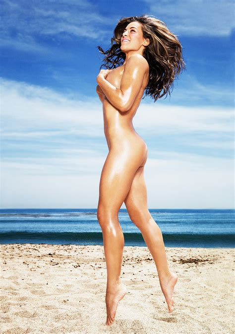 Miesha Tate 2013 Body Issues Bodies Behind The Scenes