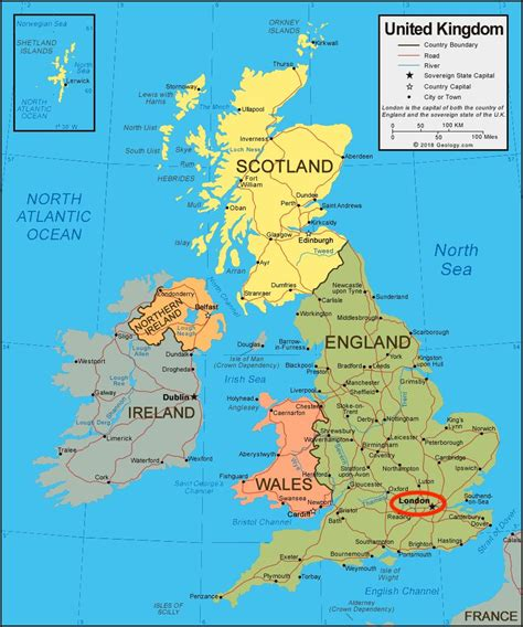 Die illustratorin jenni sparks hat eine ziemlich geniale karte von london gezeichnet. London Karte england - London anzeigen (England)