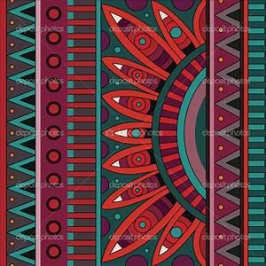 African Tribal Wallpaper - WallpaperSafari