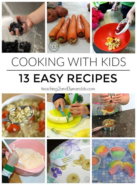 best 25 cooking activities ideas on 906 | 6a13341087e66172847940d0e7ef606b preschool cooking cooking with kids