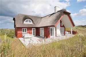 Luxus Ferienhaus Norwegen : luxus ferienhaus f r 8 personen in pandrup j tland ~ Watch28wear.com Haus und Dekorationen