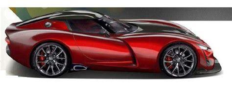 2020 Dodge Viper by Dodge Viper 2020 Dodgeviperacr Badass Rides Dodge
