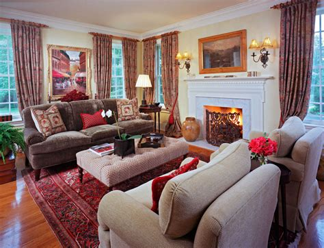 bryn mawr residence forbes design consultants traditional berwyn residence forbes design consultants Contemporary