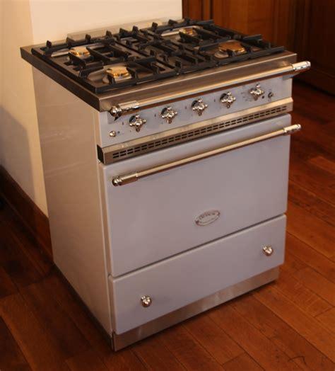 piano de cuisine rosiere lacanche cormatin occasion table de cuisine