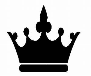 Prince Crown Clip Art - ClipArt Best