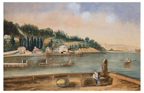 grays ferry tavern wikipedia