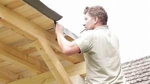 Sauna Anleitung Anfänger : anleitung eigenbau gartenhaus ger teschuppen carport oder sauna g nstig und stabil aus holz ~ Orissabook.com Haus und Dekorationen