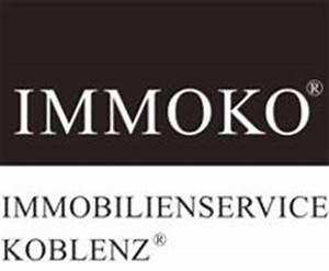 Immobilienmakler In Koblenz : makler empfehlung ~ Sanjose-hotels-ca.com Haus und Dekorationen
