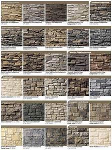 25+ best ideas about Stone Veneer Exterior on Pinterest