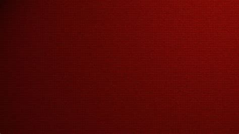 Red Wallpapers 1080p> Flip Wallpapers > Download Free