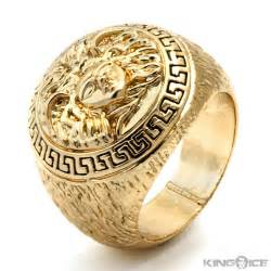 ring design gold rings for designs ring designs mens gold engagement ring designs diamantbilds