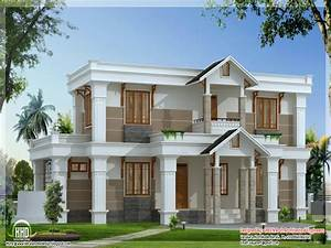 modern house design best modern house design home designs With pictures of modern houses designs