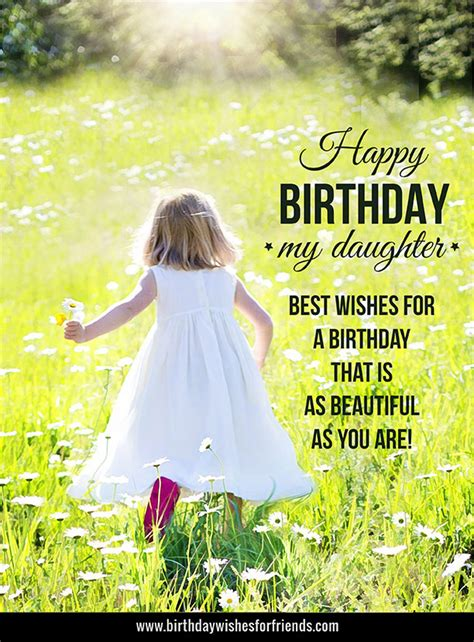 Related Galleries Birthday My Granddaughter Wishes