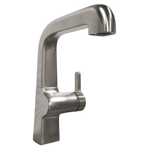 Evoke Kitchen Faucet by Kohler K 6335 Vs Evoke Second Kitchen Faucet Stainless