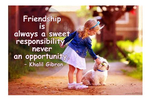 quotes on friendship free download