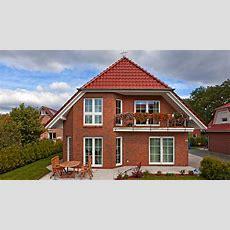 Haus Schwerin (einfamilienhäuser) Bauen Rothmassivhaus