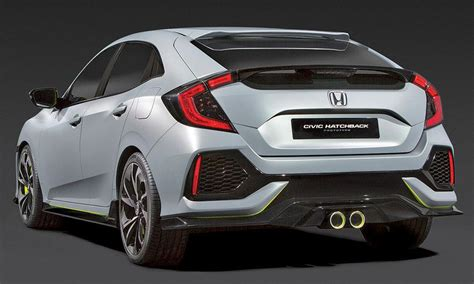 redesigns due   core honda models