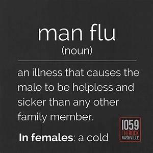Best 25+ Man fl... Stupid Flu Quotes